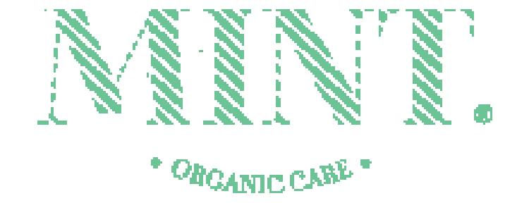 Mint Organic Care